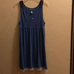 Simply Vera Wang Size L Night Gown